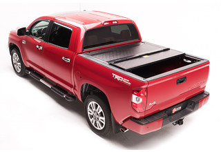Suzuki Equator Tonneau Covers