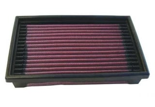 Dodge Lancer Air Filters