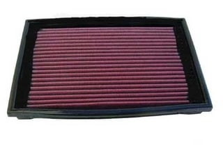 Lincoln Town Car Air Filters
