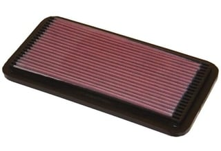 Toyota MR2 Air Filters