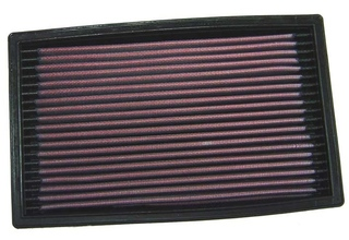 Kia Sephia Air Filters