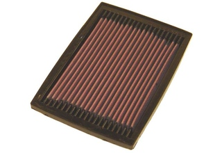 Chevrolet Corsica Air Filters
