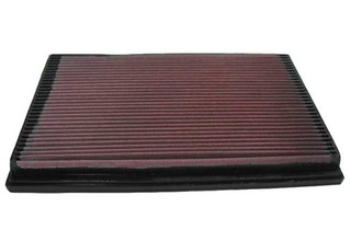 Volvo 760 Air Filters