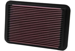 Toyota Previa Air Filters