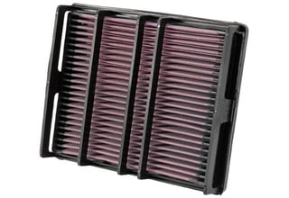 Lexus SC300 Air Filters