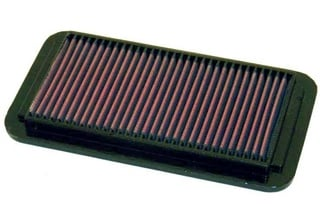 Saturn SW2 Air Filters