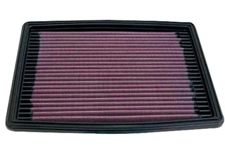 Oldsmobile Aurora Air Filters