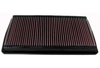 Dodge Intrepid Air Filters