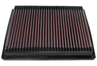 Plymouth Breeze Air Filters