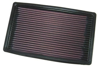 Oldsmobile Achieva Air Filters