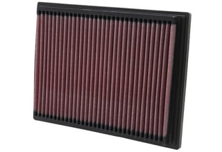 BMW 328is Air Filters