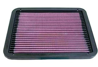Dodge Avenger Air Filters