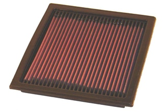 Lincoln Mark VIII Air Filters