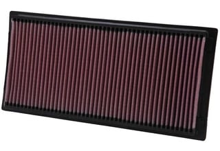 Dodge Ram 1500 Air Filters