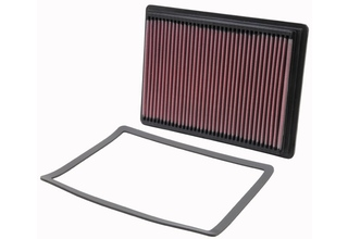 Buick Park Avenue Air Filters