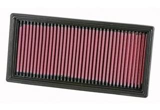 Plymouth Grand Voyager Air Filters