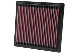 Honda CR-V Air Filters