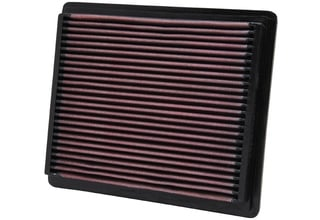 Ford Ranger Air Filters