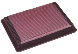 Ford Tempo Air Filters