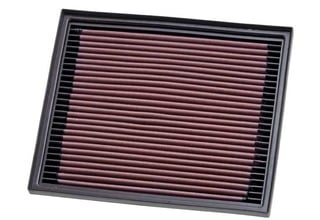 Land Rover Discovery Air Filters