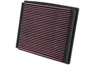 Volkswagen Passat Air Filters