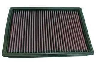 Chrysler 300M Air Filters