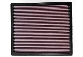 Jeep Grand Cherokee Air Filters