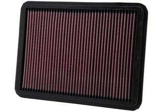 Toyota Sequoia Air Filters