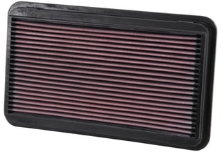 Toyota Avalon Air Filters