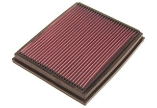 BMW X5 Air Filters
