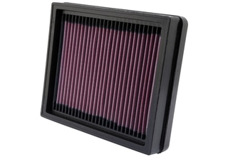Mitsubishi Diamante Air Filters