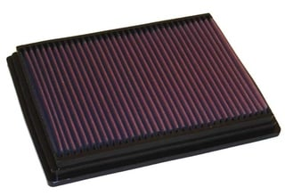 Chrysler PT Cruiser Air Filters