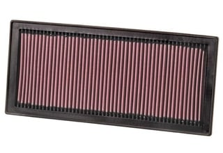 Subaru Baja Air Filters