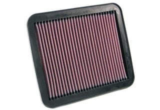 Suzuki Vitara Air Filters