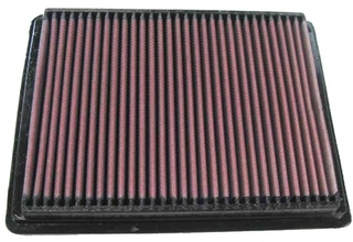 Pontiac Aztek Air Filters