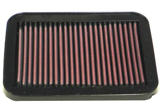 Suzuki Esteem Air Filters