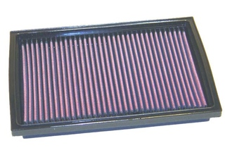 Kia Sportage Air Filters