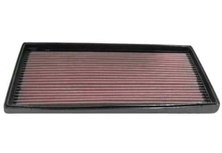Kia Spectra Air Filters