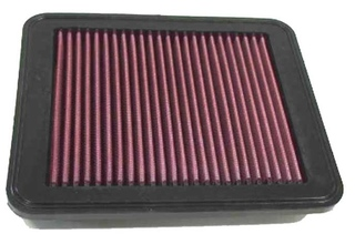 Lexus IS300 Air Filters
