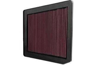 Acura RL Air Filters