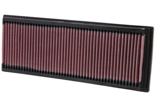 Mercedes-Benz ML500 Air Filters