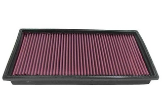 Mercedes-Benz CLK430 Air Filters