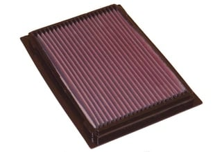 Ford Escape Air Filters