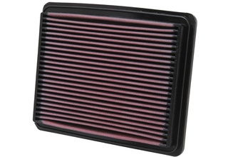 Kia Magentis Air Filters