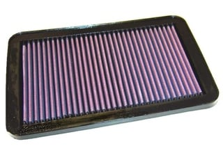 Hyundai Santa Fe Air Filters