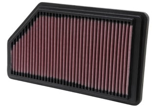 Acura MDX Air Filters