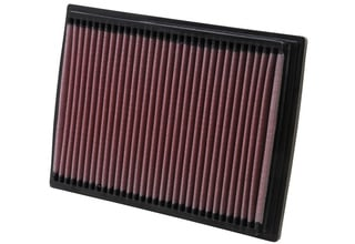 Hyundai Elantra Air Filters