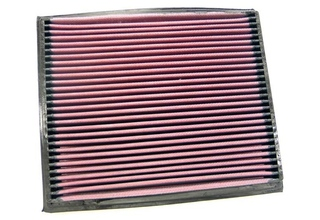BMW Z8 Air Filters
