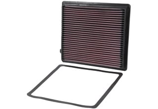 Chrysler Town & Country Air Filters