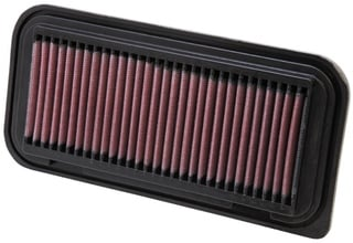 Toyota Echo Air Filters